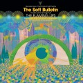 CDFlaming Lips / Soft Bulletin / Live