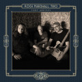 CDKoch Marshall Trio / Toby Arrives