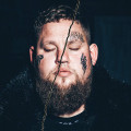2LP / Rag'n'Bone Man / Life By Misadventure / Vinyl / 2LP