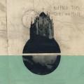 LPBuffalo Tom / Quiet Peace / Vinyl