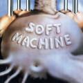 CDSoft Machine / Six