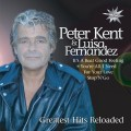 CDKent Peter / Greatest Hits Reloaded