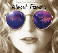 2CD / OST / Almost Famous / 2CD