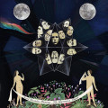 2LP / Jess And The Ancient Ones / Second Psychedelic... / Vinyl / 2LP