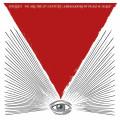 LPFoxygen / We Are the 21st Century Ambassadors Of Peace.. / Vinyl