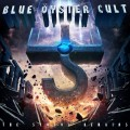 CD / Blue Oyster Cult / Symbol Remains