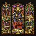 LP / Green Lung / Black Harvest / Vinyl