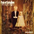 2CDPain Of Salvation / Perfect Element Pt. I / Anniversary / 2CD