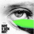 LPAlma / Have U Seen Her? / Vinyl