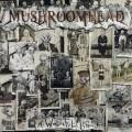 2LPMushroomhead / A Wonderful Life / Vinyl / 2LP