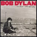 LPDylan Bob / Under The Red Sky / Vinyl
