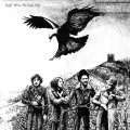 LPTraffic / When The Eagle Flies / Vinyl