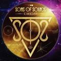 CDSons Of Sounds / Soundsphaera