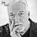 CDLord Jon / Blues Project / Live / Digipack