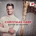 CD / Maistre Xavier De / Christmas Harp