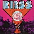 LPBliss / Bliss / Vinyl