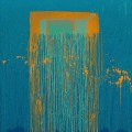 2LPGardot Melody / Sunset In the Blue / Vinyl / 2LP