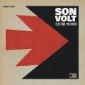 CDSon Volt / Electro Melodier