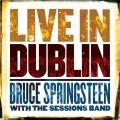 3LPSpringsteen Bruce / Live In Dublin / Vinyl / 3LP / Gatefold