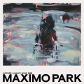 LP / Maximo Park / Nature Always Wins / Vinyl / Coloured