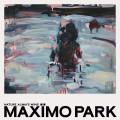 CDMaximo Park / Nature Always Wins