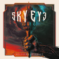 2LP / Skyeye / Soldiers Of Light / Vinyl / 2LP