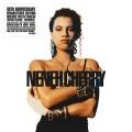 LPCherry Neneh / Raw Like Sushi / Vinyl