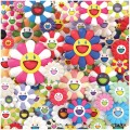 CDBalvin J. / Colores