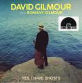 "LPGilmour David / Yes, I Have Ghosts / RSD / 7"" / Vinyl"