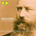 CD / Brahms / Brahms Complete Edition / 46CD