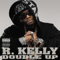 CDR.Kelly / Double Up