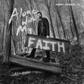 CD / Connick Harry Jr. / Alone With My Faith