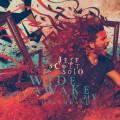 2CD / Soto Jeff Scott / Wide Awake (In My Dreamland) / 2CD