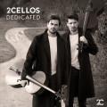 CD2 Cellos / Dedicated