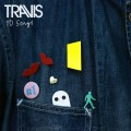 CD / Travis / 10 Songs