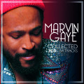 3CDGaye Marvin / Collected / 3CD