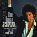 2CD / Dylan Bob / Springtime In New York / The Bootleg... / Digipack / 2CD