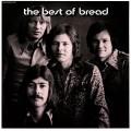 LPBread / Best Of Bread / Vinyl