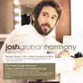 2LP / Groban Josh / Harmony / Vinyl / 2LP / Deluxe