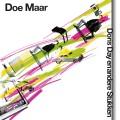 LP/CDDoe Maar / Doris Day Enandere Stukken / Vinyl / LP+CD