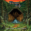 CD / Blazon Rite / Endless Halls of Golden Totem