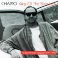 CDChapman Roger / Chappo