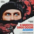 CD / Morricone Ennio / Il Bandito Dagli Occhi