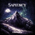 CD / Sapiency / For Those Who Never Rest