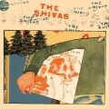 LPShivas / You Know What To Do / Vinyl