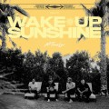 CDAll Time Low / Wake Up Sunshine