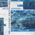 CDHORNSBY BRUCE / Non-Secure Connection / Digipack