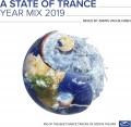 2CDVan Buuren Armin / State Of Trance / Year Mix 2019 / 2CD
