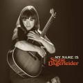 CD / Ungerleider Suzie / My Name is Suzie Ungerleider