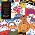 3CD / Various / Trojan Story / 3CD